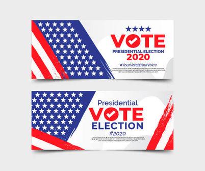 Political Bumper Sticker